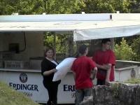2002 - Burgfest Aufbau (14).JPG