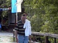 2002 - Burgfest Aufbau (16).JPG