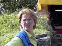 2002 - Burgfest Aufbau (21).JPG