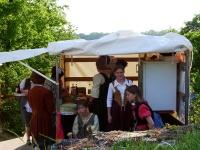 2002 - Burgfest Samstag (013).JPG