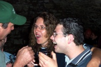 2002 - Burgfest Samstag (025).JPG