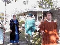 2002 - Burgfest Samstag (081).JPG