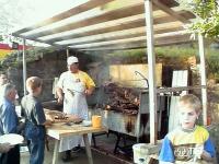 2002 - Burgfest Samstag (093).JPG