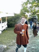 2002 - Burgfest Samstag (115).JPG