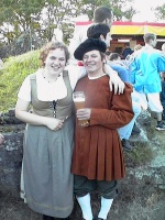 2002 - Burgfest Samstag (116).JPG