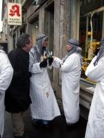 2009.02 - Faschingsumzüge (43).jpg