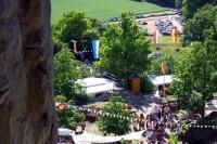2002 - Burgfest Sonntag (050).JPG