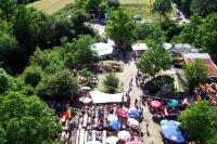 2002 - Burgfest Sonntag (051).JPG