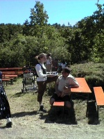 2002 - Burgfest Sonntag (087).JPG