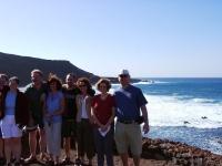 2002.01.19-01.26 - Urlaub auf Lanzarote mit der Mu (010).JPG