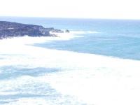 2002.01.19-01.26 - Urlaub auf Lanzarote mit der Mu (021).JPG