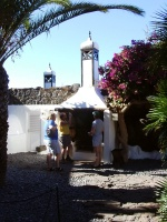 2002.01.19-01.26 - Urlaub auf Lanzarote mit der Mu (038).JPG