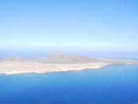 2002.01.19-01.26 - Urlaub auf Lanzarote mit der Mu (060).JPG