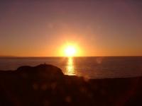 2002.01.19-01.26 - Urlaub auf Lanzarote mit der Mu (083).JPG
