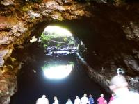 2002.01.19-01.26 - Urlaub auf Lanzarote mit der Mu (108).JPG