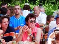 2002.07.16 - Fahrradtour Baldersheim (21).JPG