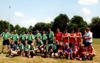 2003.06 - Wettspiele gg Willanzheim (03).jpg