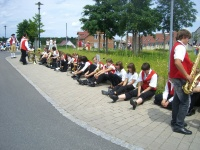 2007.07.01 - Wertungsspiel in Gerbrunn (31).JPG