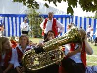 2007.07.01 - Wertungsspiel in Gerbrunn (54).JPG
