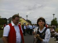 2007.07.01 - Wertungsspiel in Gerbrunn (62).JPG