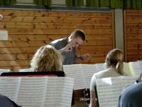 2003.11.7-9 - Musikfreizeit Baldersheim (039).JPG