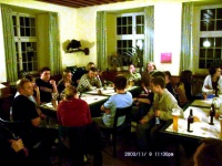 2003.11.7-9 - Musikfreizeit Baldersheim (044).JPG