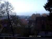 2003.11.7-9 - Musikfreizeit Baldersheim (055).JPG