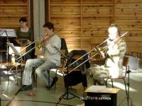 2003.11.7-9 - Musikfreizeit Baldersheim (063).JPG