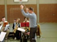 2003.11.7-9 - Musikfreizeit Baldersheim (068).JPG