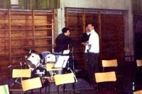 2003.11.7-9 - Musikfreizeit Baldersheim (089).jpg