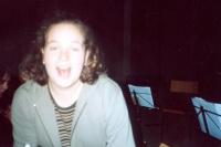 2003.11.7-9 - Musikfreizeit Baldersheim (103).jpg