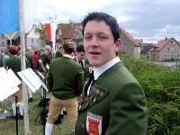 2004.04.25 - St. Georgs Ritt - Baldersheim (01).JPG