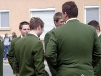 2004.04.25 - St. Georgs Ritt - Baldersheim (10).JPG