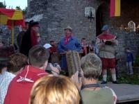 2004.06.11-13 - Reichelsburgfest (020).JPG