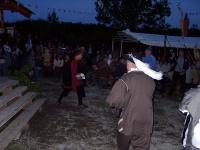 2004.06.11-13 - Reichelsburgfest (029).JPG