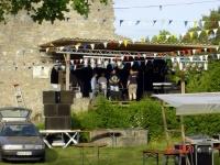 2004.06.11-13 - Reichelsburgfest (039).JPG