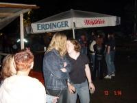 2004.06.11-13 - Reichelsburgfest (055).JPG