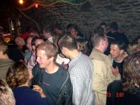 2004.06.11-13 - Reichelsburgfest (093).JPG