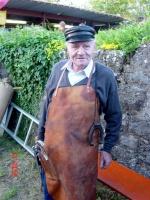 2004.06.11-13 - Reichelsburgfest (140).JPG