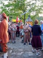 2004.06.11-13 - Reichelsburgfest (146).JPG