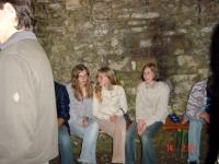 2004.06.11-13 - Reichelsburgfest (215).JPG