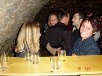 2004.06.11-13 - Reichelsburgfest (218).JPG