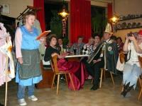 2009.02.19 - Frauenfasching (042).jpg