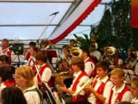2007.07.08 - 1200 Jahre Waldmannshofen (09).JPG