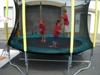2007.08.12 - Sommerfest Kindergarten (08).JPG