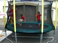 2007.08.12 - Sommerfest Kindergarten (09).JPG