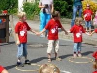 2007.08.12 - Sommerfest Kindergarten (22).JPG