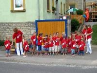 2007.08.12 - Sommerfest Kindergarten (35).JPG