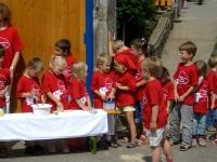 2007.08.12 - Sommerfest Kindergarten (48).JPG