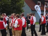 2007.09.03 - Auber Schützenfest (05).jpg